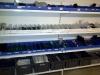 Magasin de pièces détachées amortisseurs M-Road